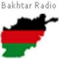Bakhtar Radio