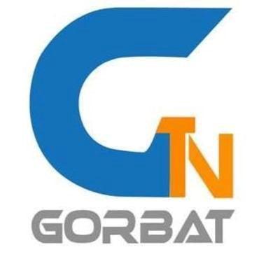 Gorbat Radio