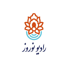 Radio Nowruz