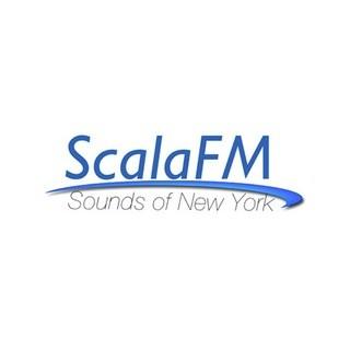 Scala FM